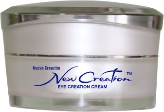 New Creation Products